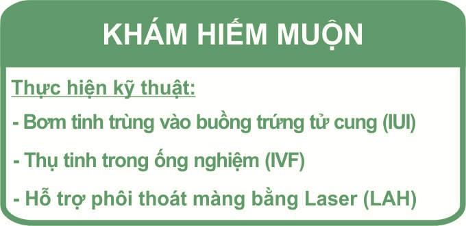 Khoa Hiem Muon