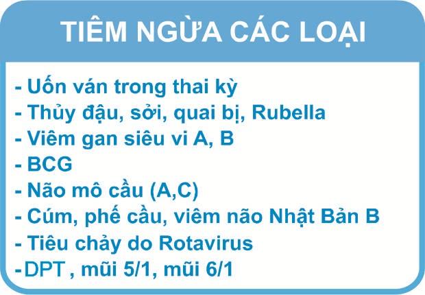Tiem Ngua Cac Loai_1