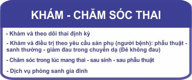 kham thai