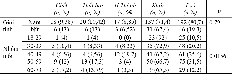 715x200_1