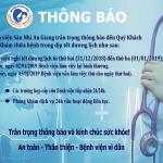 thongbao nghi tetduonglichmoi