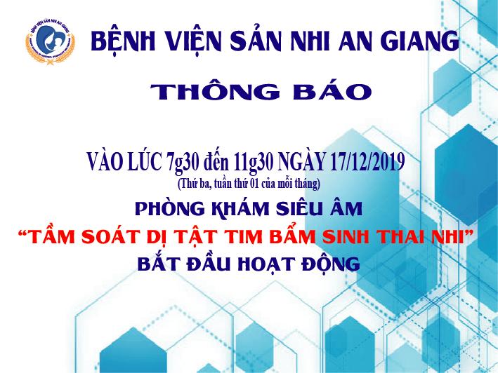 THONGBAO-T12