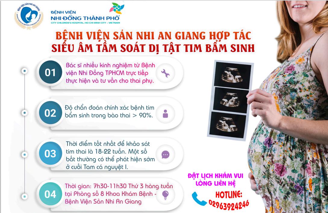 thongbao_nhidongthanhpho